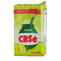 cbse-limon-500
