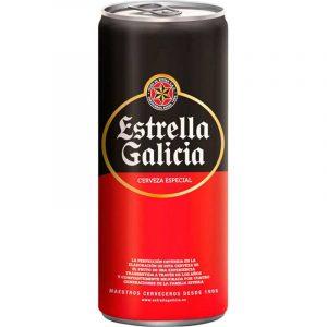 1-ESTRELLA-GALICIA-ESPECIAL