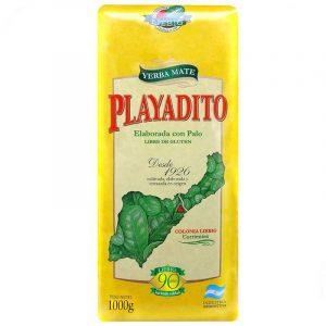 PLAYADITO-1000